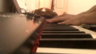 ค่าน้ำนม - เปียโนบรรเลง เพลงวันแม่