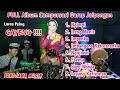 GAYENG 4 !!! Full Album Campursari Jaipongan Laras Pelog Punggawa Musik