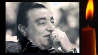 "Download Мистер Кредо  ""Дедушка Хасан"" 2015 Mp3 and Videos"