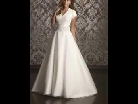 Что делать с платьем после свадьбы?