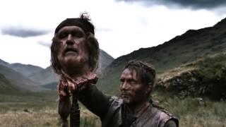 Вальгалла  Сага о викинге