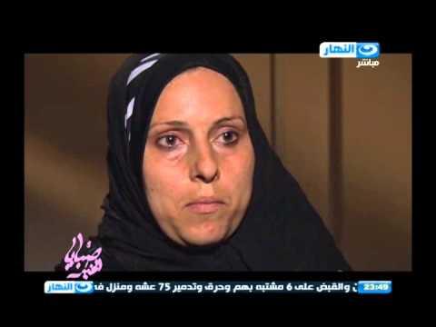 صبايا الخير -  بعد اغتصاب زيزي وتصويرها المتهمين يأخذون براءة !!