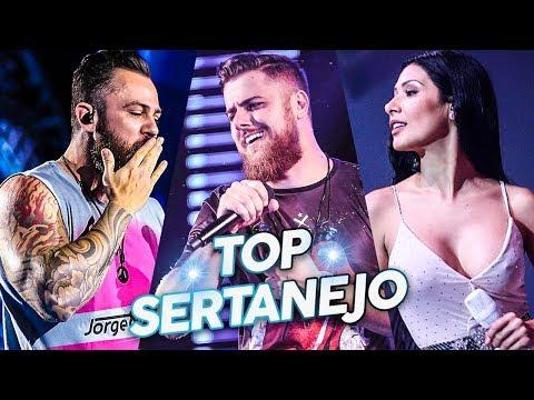As Mais Tocadas Verão 2019 - O Melhor do Sertanejo Universitário 2019 s