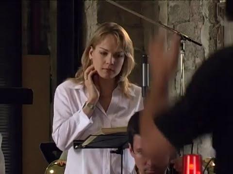 Elīna Garanča - Mozart Aria