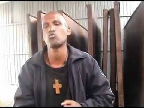 New Ethiopian Orthodox  የ 666 መንፈስ ያደረበት ሰው  የሰጠው ምስክርነት