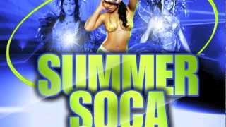 Download DJ Musical Mix | Soca Miami Edition Mix 2012 MP3 song and Music Video