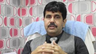 Wart , Its Cause Type and Homeopathic Treatment   Dr Ravi Singh