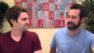 big brother 17 cast recap with nick uhas kevin campbell