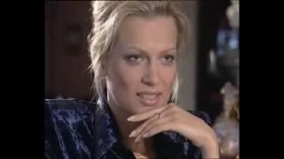 Video The footsie under the table ft. Olesa Sudzilokvskaia [erotic sensual vintage film] download MP3, 3GP, MP4, WEBM, AVI, FLV September 2018