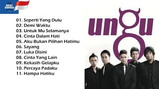 Download lagu The Best Ungu Song Koleksi Lagu ungu Terbaik Top 10 (Getop)