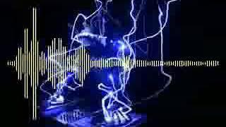 Gambar cover Dj Fahrul A M Monkey Nation Mix