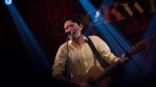 RocKwiz - Paul Dempsey - First We Take Manhattan