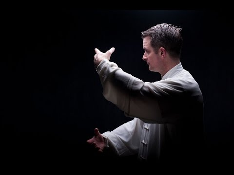 West Wales Tai Chi