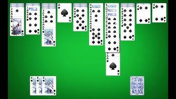 in welchem online casino spielt montanablack