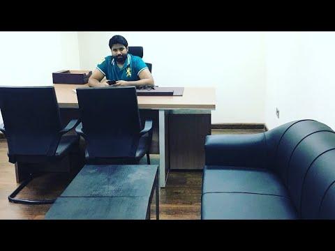 Azhar Vlogs Facebook live Video | Azhar Consultants LLC Dubai