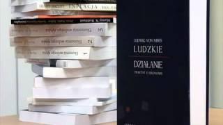 Austriacka szkoła ekonomii wobec kryzysów gospodarczych | Jakub Bożydar Wiśniewski