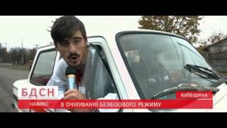 Лада седан - Лучшая пародия !)