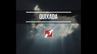 Move of God in Quixadá
