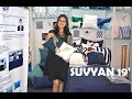 NIIFT SUVYAN 2019 | Final Design Collection | Designers Students | New Fashion Trends