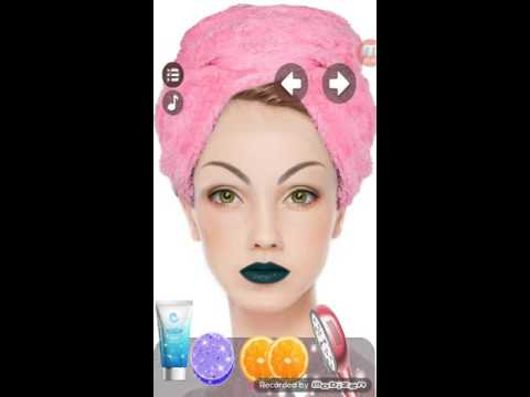 Lip Art Apps On Google Play