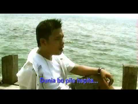 Tilapa'ulula ( Top Song By Suharto Ishak )