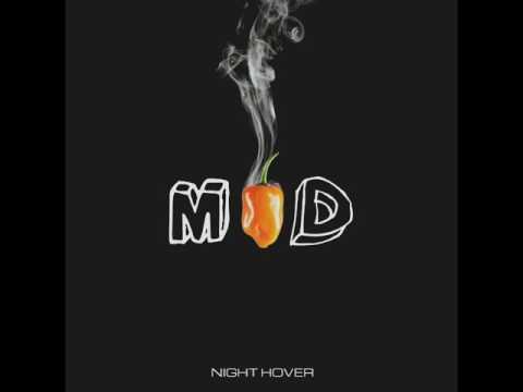 Night Hover - MOD (B A $ $ H O U $ E)