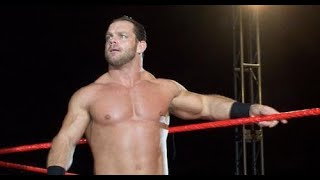 Straight Shoot on Chris Benoit | TJAY Knows Wrestling Podcast