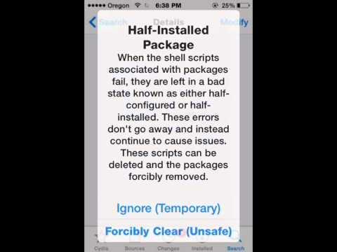 how to download pandora on ipad
