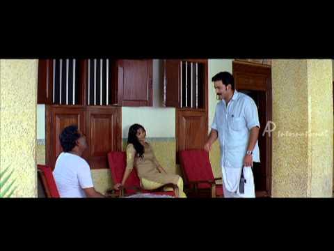 Indian Rupee - Prithviraj meeting Rima