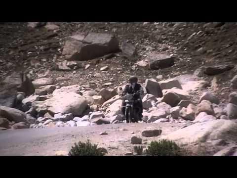 Travel2Explore Himalaya Motor Challenge