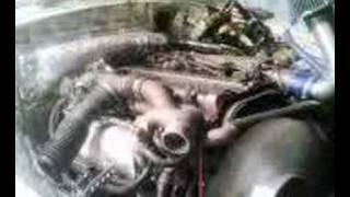 ГАЗ-21-GAZ-21-1JZ-GTE-TWIN TURBO2