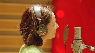 JUJU New Album『I』「いいわけ」「東京」「かわいそうだよね (with HIT...
