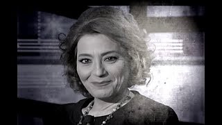 Promo - وهلق شو - حلقة ميراي عون الهاشم