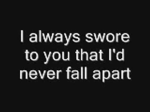 lyrics-fall-for-you---second-serenade
