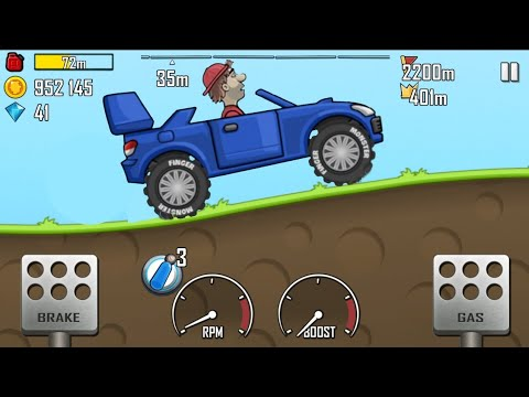 Online CAR GAMES FOR BOYS FREE ONLINE GAME TO PLAY