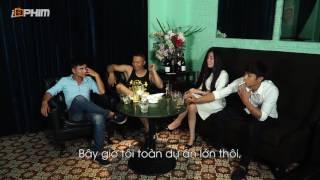[Phim Hài] Em Vẫn Còn Nguyên - Tập 16 iPhim.vn Comedy films