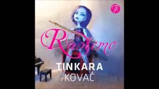 Tinkara Kovač  -  Gvendolina [audio]