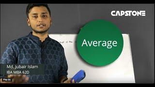 Matha Short-Cut Tips: Average