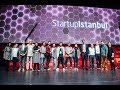 Startup Istanbul 2017