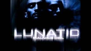 Download Mp3 Lunatic La Lettre