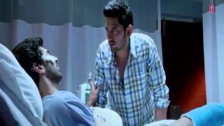 Aashiqui 2 All Video Songs With Dialogues _ Aditya Roy Kapur
