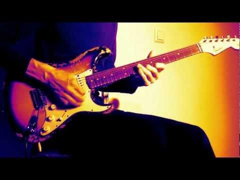 Jimi Hendrix / Eric Johnson Fuzz Face Sound with a Fuzz Factory /Way Huge Fuzz???
