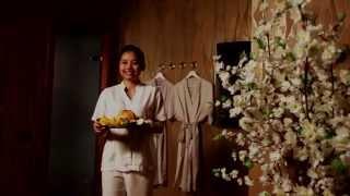 Презентация SPA-салона тайского массажа Thai Way(, 2014-06-11T12:35:52.000Z)