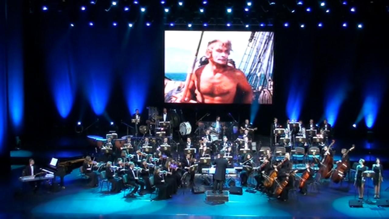 «Парафраз» - «Капитана НЕМОна» ...Капитана Арктика! ...АльФа!