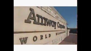 видео О Компании AMWAY