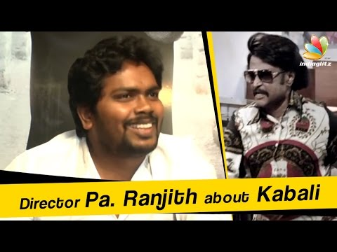 Ranjith Finally Speaks About