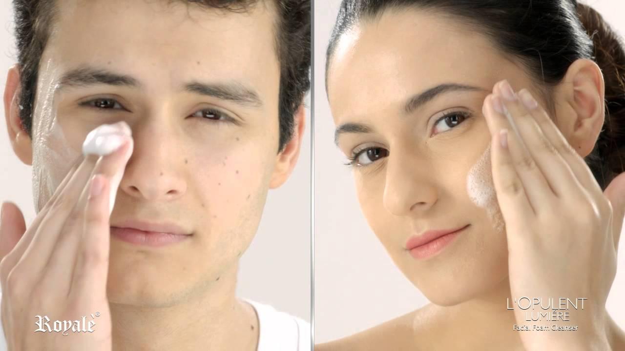 Neocutis Bio-restorative Skin Cream Anti Aging