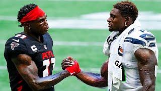 Best of NFL 2020 - WEEK 1 ᴴᴰ