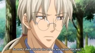 Repeat youtube video KOISURU BOUKUN - AMV - It's Over