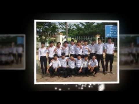 12T5-THPT Ngô Gia Tự Eakar- khóa 2011-2014